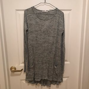 BB Dakota Dresses - Sweater dress